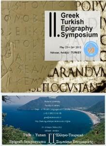 2.Turk-Yunan