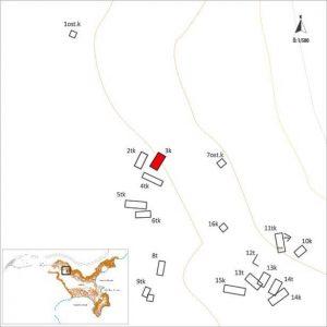 3kb-3-harita