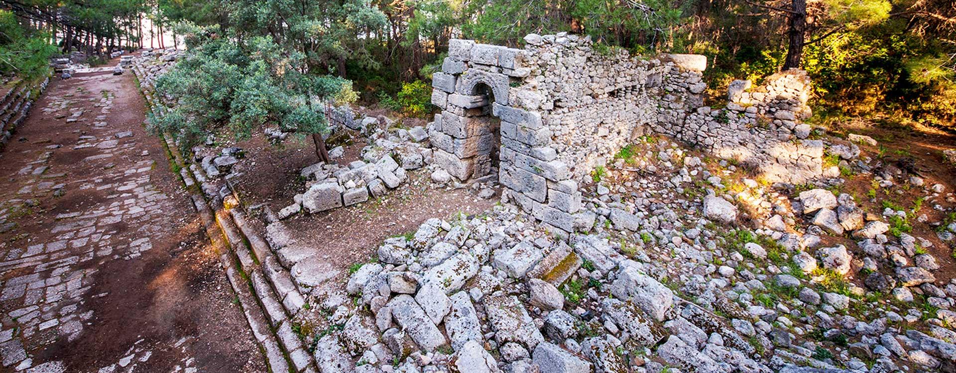Domitian_Agorasi