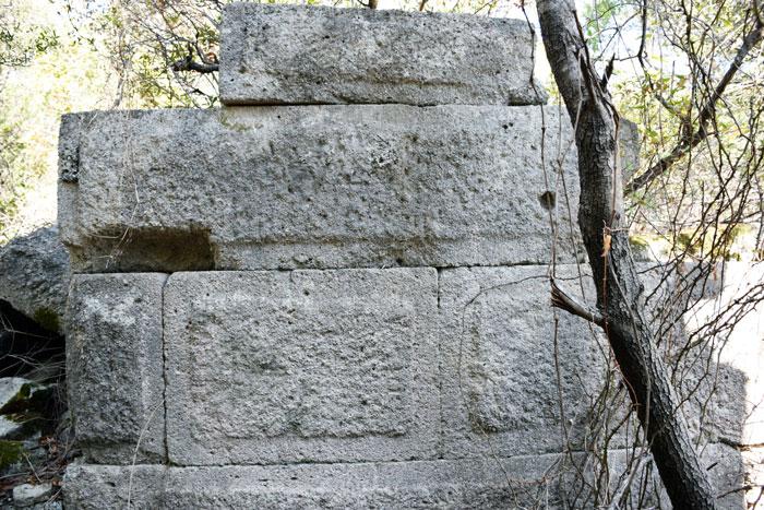 Erken-Dönem-Duvarları-Cadde