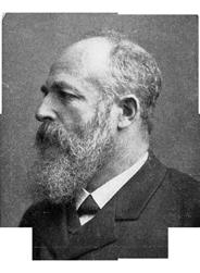 Felix_von_Luschan_(BerlLeben_1907-02