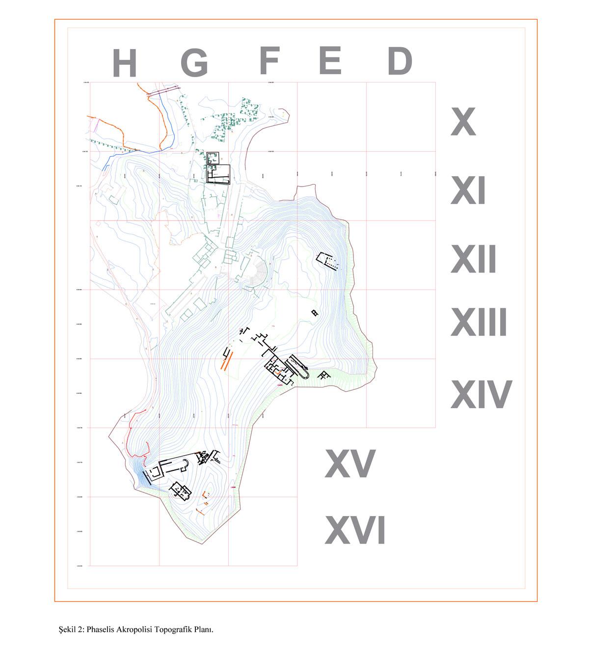 Fig.-2.-Akropolis-Topografik-Planı