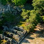 Kent_ve_Akropolis_1