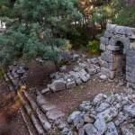 Kent_ve_Akropolis_2