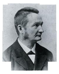 Otto_Benndorf