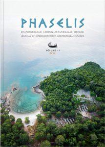 phaelis_dergisi