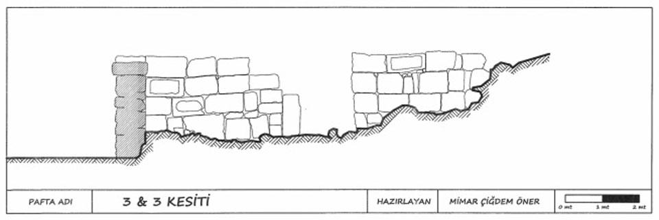 latrina3