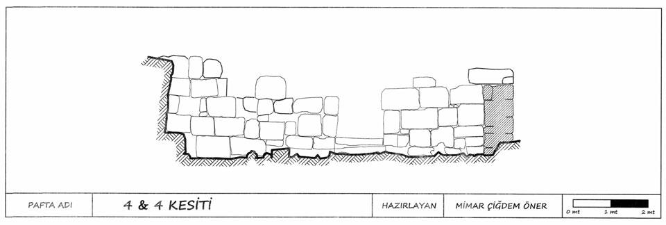 latrina4