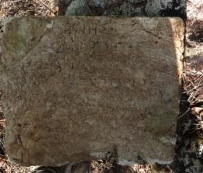 Apollon Iatros'a Adak