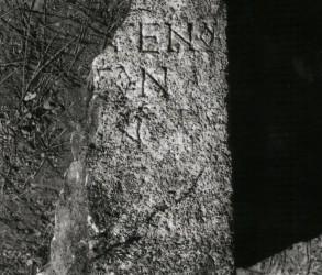 Fragment Σ-ΤΕΝΟ-ΤΟΝ